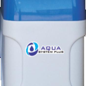 dedurizator compact adc20